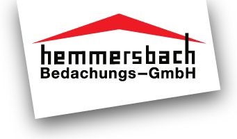Hemmersbach Bedachungs GmbH